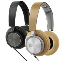 Cuffie BeoPlay H6