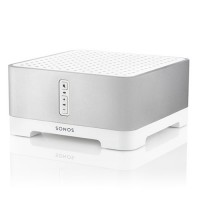 Sonos Connect Amp