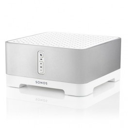 http://videoelettronicashop.it/1961-thickbox_leometr/sonos-connect-amp.jpg